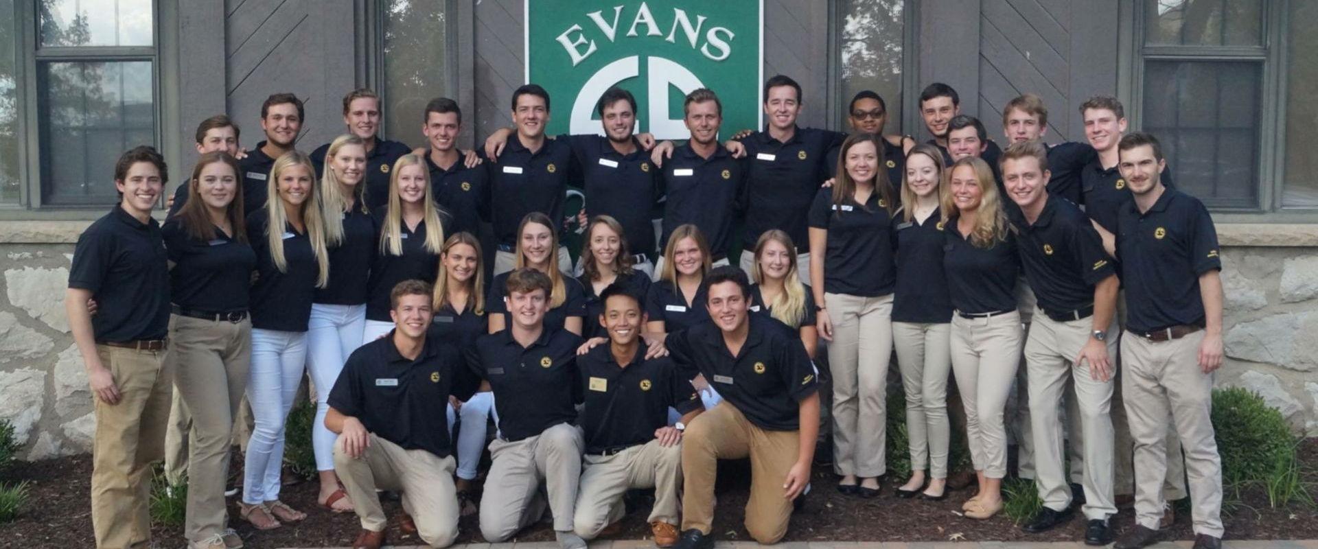evans-scholars-house-columbia-800